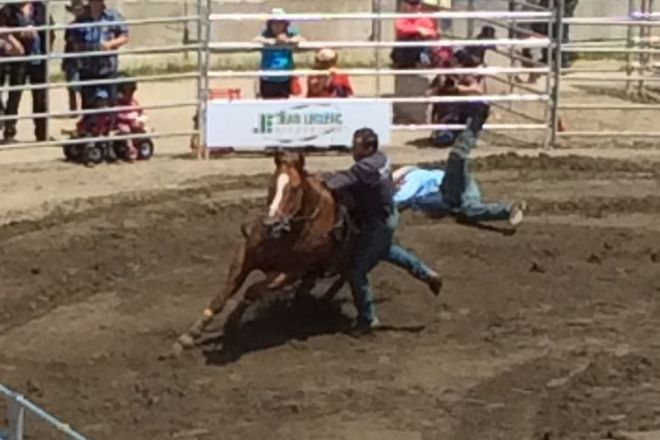 rodeo_scjc_2016-2