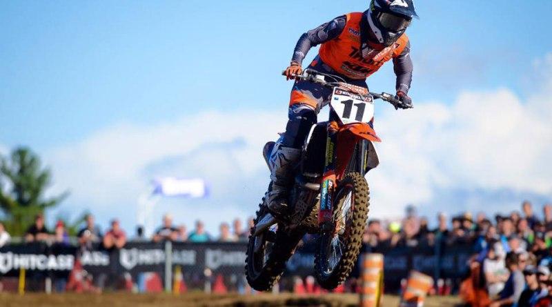 motocross_deschambault2016