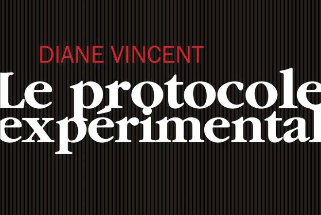 diane_vincent_protocole_septembre2016