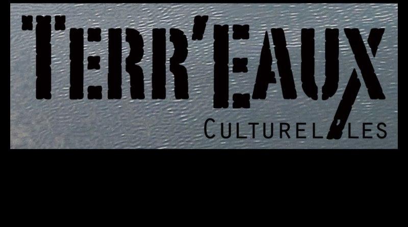 terreaux_culturelles2016