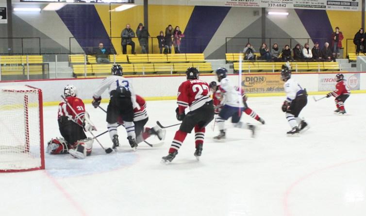 lynx_hockey_mineur_161019