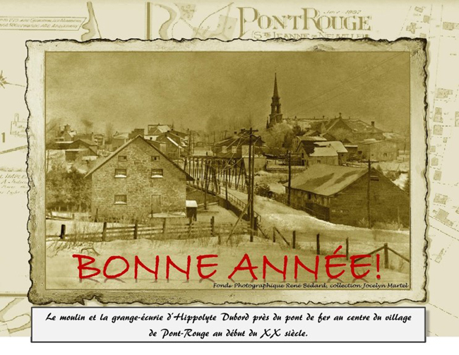 calendrier_2017_pont-rouge