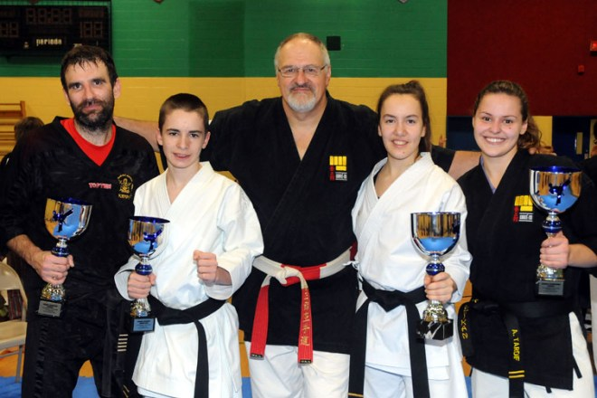 competition_prov_karate_st-raymond1