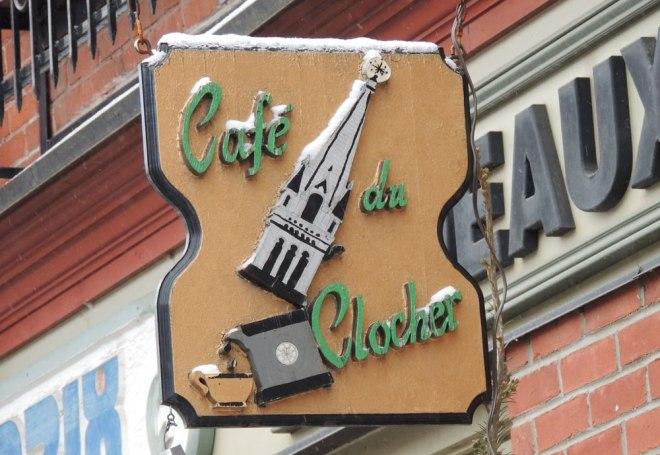 cafe_clocher_decembre2016_2