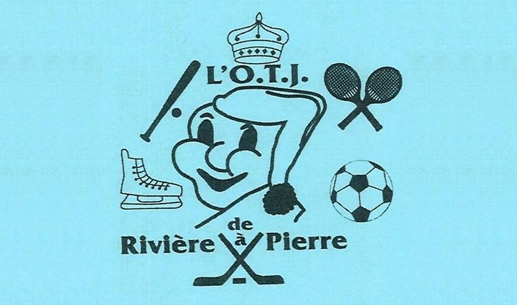 carnaval_rap_logo