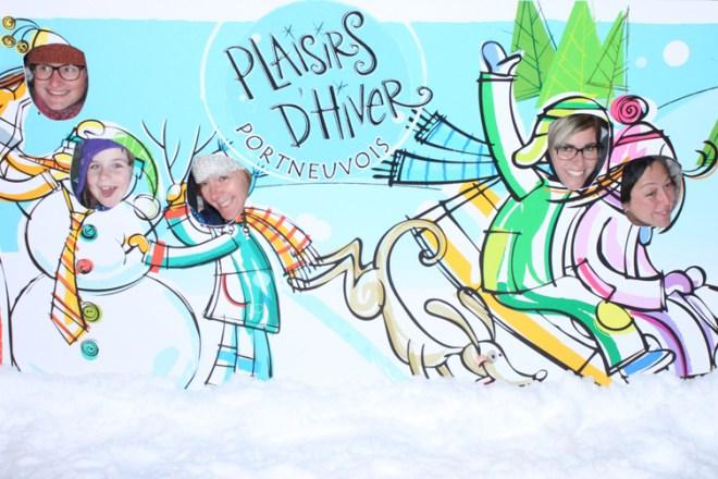plaisirs_dhiver_conf-presse2