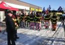 Les paramédics en grève : « aucun service à la population ne sera touché »