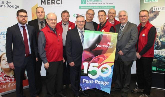 150e_pont-rouge_partenaires_financiers