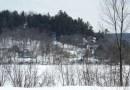 Lac-Sergent : Une assemblée publique et un sondage consultatif pour l'égout collecteur