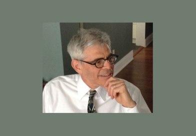 L'organiste Sylvain Barrette offrira un récital à Cap-Santé