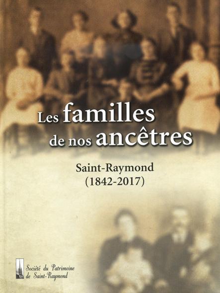livre_familles3