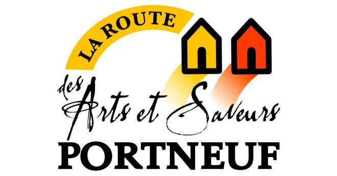route_arts_saveurs2017_3