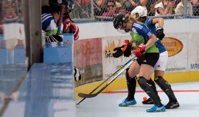 dek_hockey