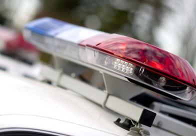 Saint-Raymond : cinq personnes âgées légèrement blessées dans un accident