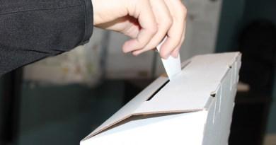 Les maires et les prochaines élections municipales