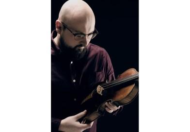 Cap-Santé : la culture celtique à l'honneur aux Dimanches en musique