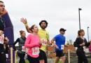 Les Tours de Pont-Rouge : une course toujours aussi populaire