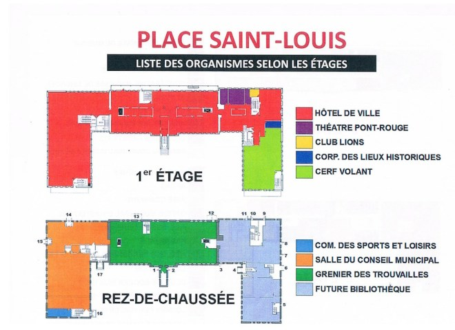 place_saint-louis5