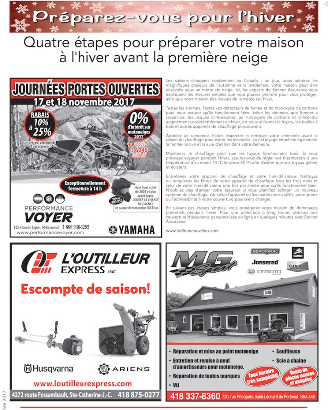 cahier_special_hiver