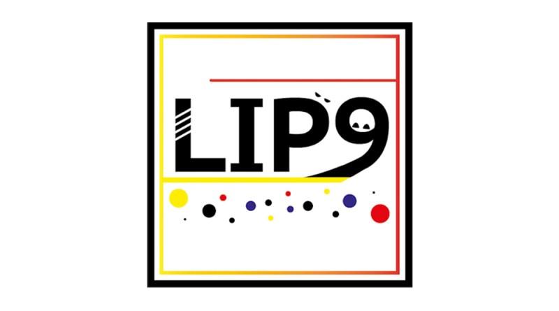 lip9_logo
