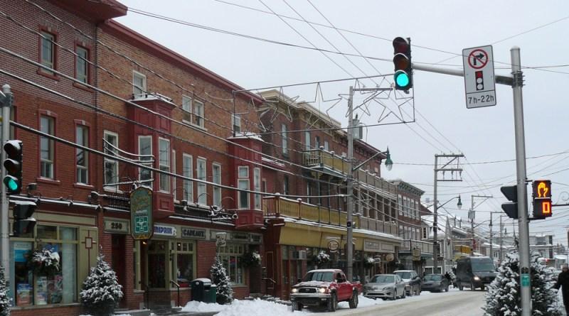 centre-ville_sr_hiver