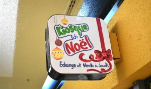 kiosque_noel3