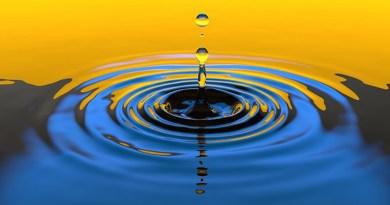 La communauté de Saint-Raymond s'unitpour protéger sa source d'eau potable