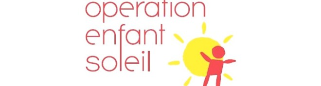 operation-enfant-soleil-logo1