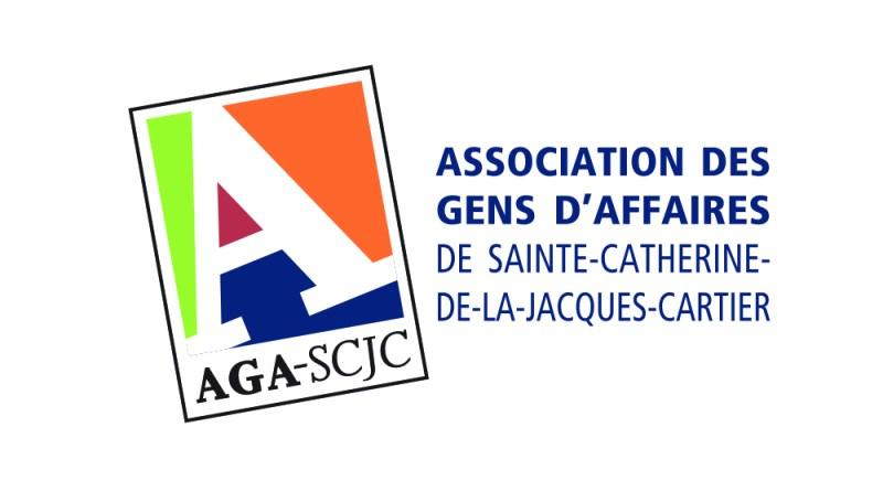 AGA-SCJC