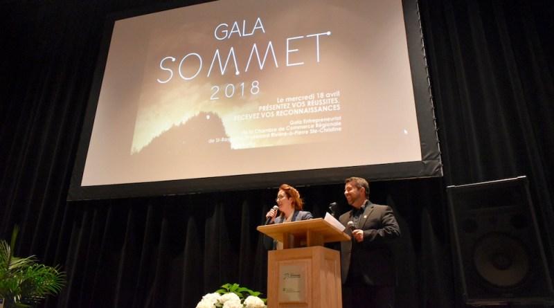 gala_sommet_finalistes2