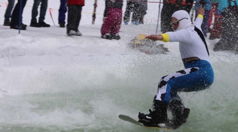 ski_splash1