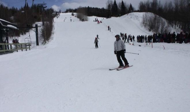 ski_splash3