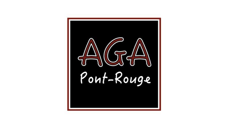 logo_AGAPR