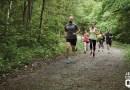 Trail du Coureur des Bois à Duchesnay : Jusqu'à dimanche minuit pour s'inscrire
