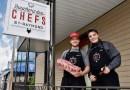 Saint-Raymond : la Boucherie des Chefs ouvre ses portes demain