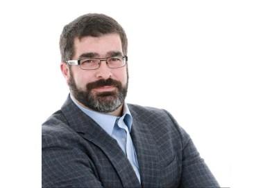 Parti conservateur du Québec : Guy Morin dans Portneuf