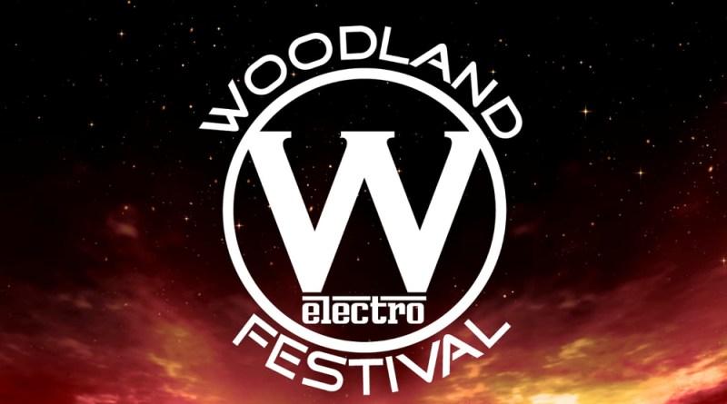 woodland2018_1