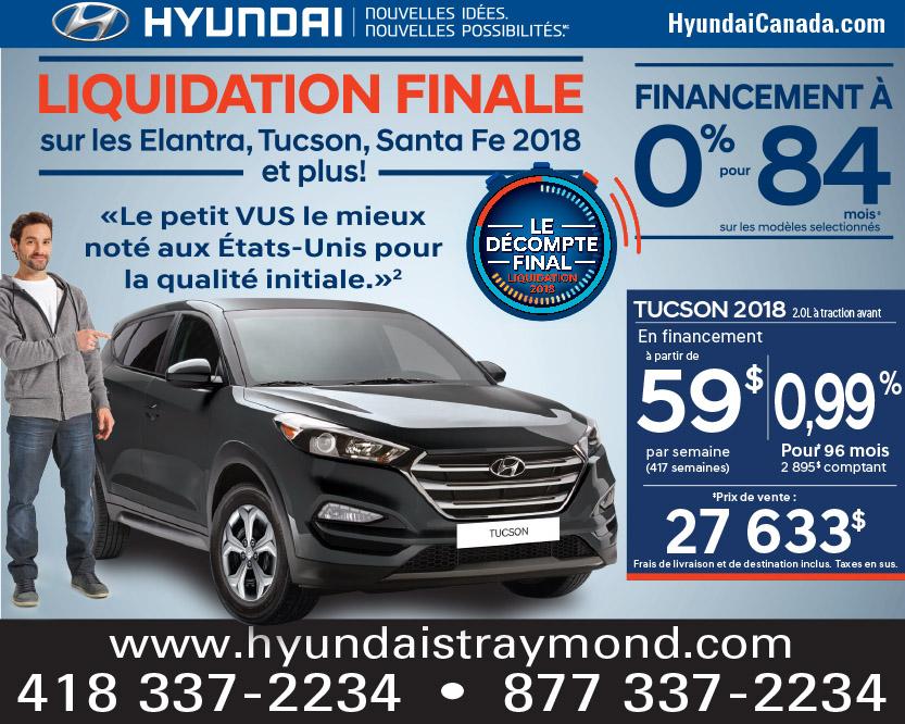 Hyundai oct2018