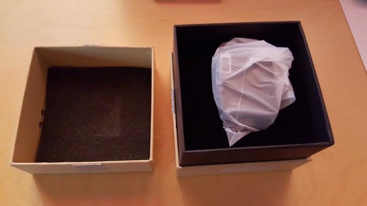 GV08S caja 3