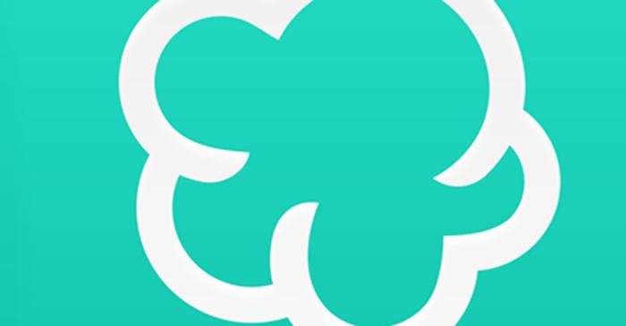 wallapop-App