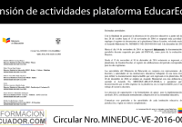 plataforma-educarecuador-com-suspension-de-actividades-informacionecuador-com-2016