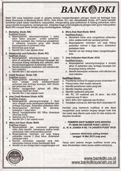 Web Resmi Cpns 2013 Pemerintah Kabupaten Garut Halaman Utama Info Cpns 2013 Lowongan Kerja Terbaru Cpns Bumn Autos Weblog