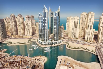 Canadian in Dubai Charged for Saying F-word - INFORMATION NIGERIA