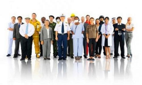 Choosing the Right Career \u2013 Information Parlour