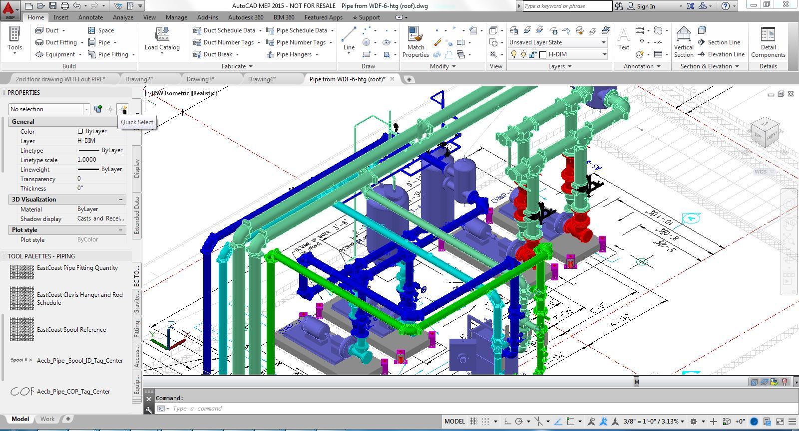 3d Modeling Wallpaper Solidworks Trimble Expands Its Portfolio Of Cad And Cam Software