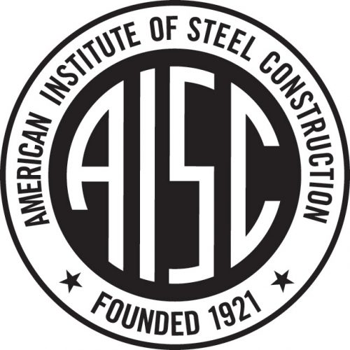 15th Edition AISC Steel Construction Manual Now Available Informed