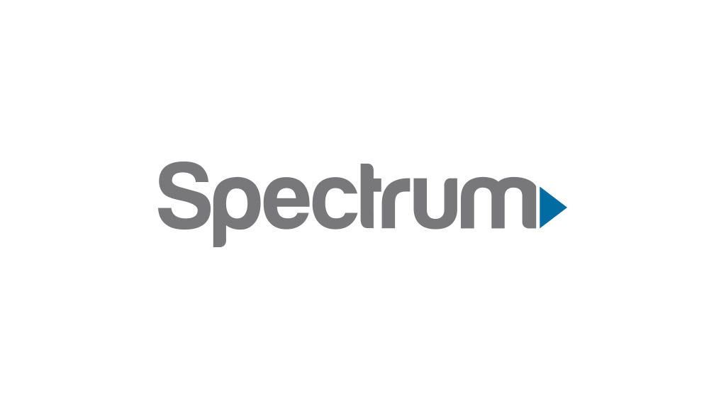 Charter merges to form broader Spectrum informitv