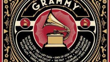 2010 Grammy