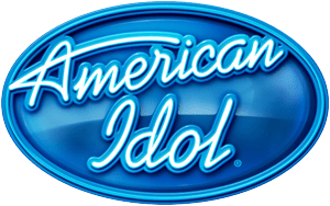 American Idol logo American Idol Season Premiere [highlights]