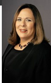 crowley.candy  Candy Crowley Replacing John King